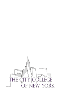City-College-Snapchat-Geofilter