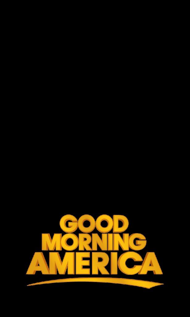Good-Morning-America-Snapchat-Geofilters