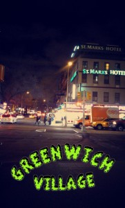 Greenwich-Village-Snapchat-Geofilter-2