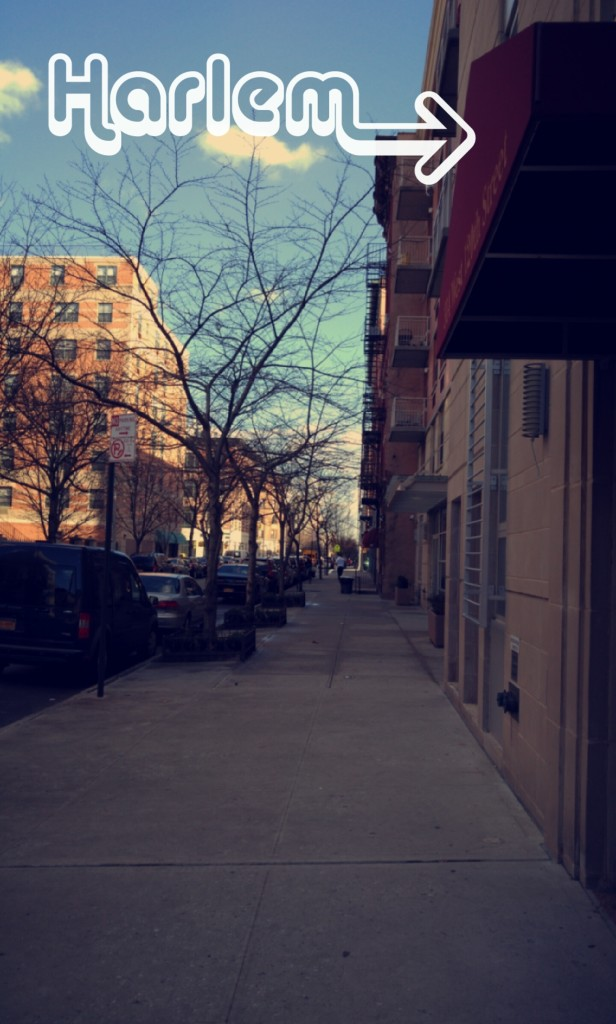 Harlem Snapchat Geofilter (2)