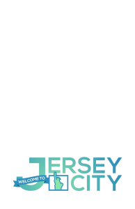 Jersey-City-Snapchat-Geofilter