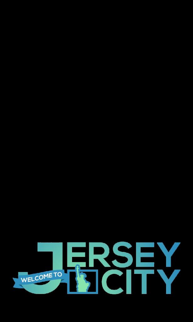 Jersey-City-Snapchat-Geofilter