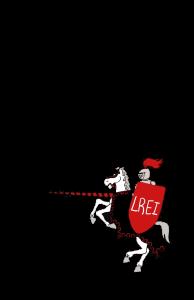 LREI-Snapchat-Geofilter