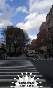 Lincoln-Square-Snapchat-Geofilter