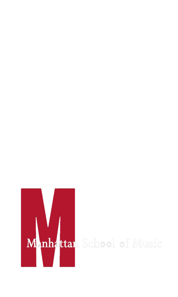 Manhattan-School-Of-Music-Snapchat-Geofilter
