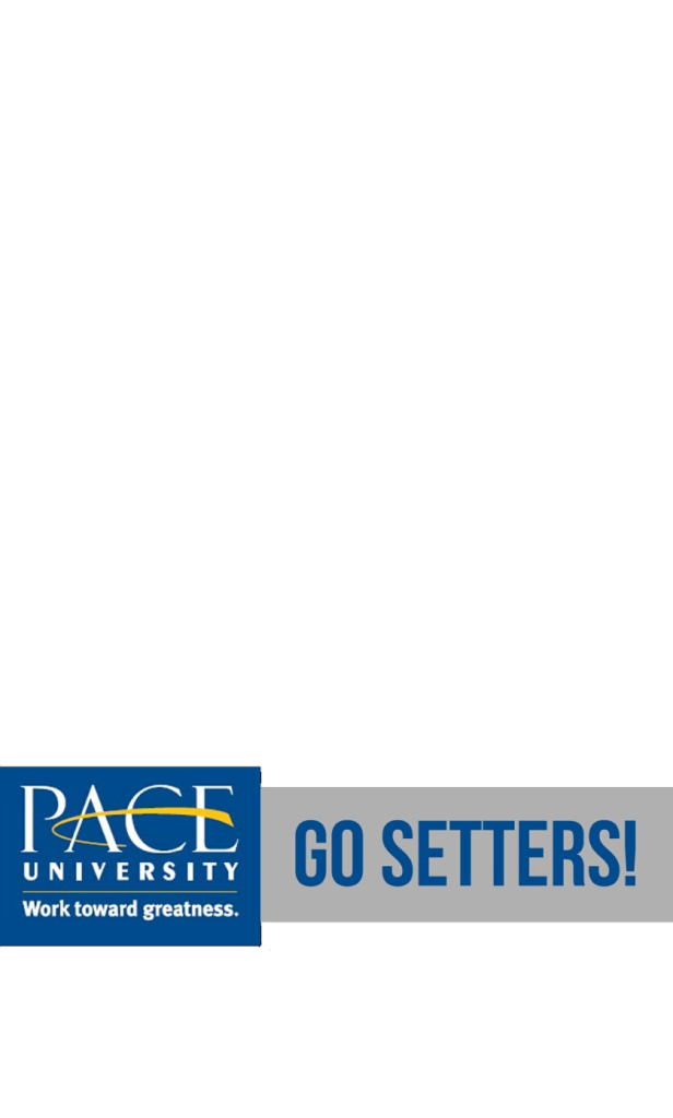 Pace-Snapchat-Geofilter