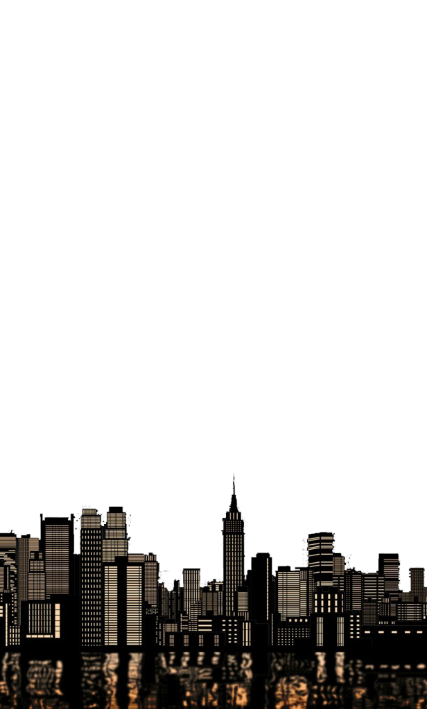 Penthouse-Snapchat-Geofilter