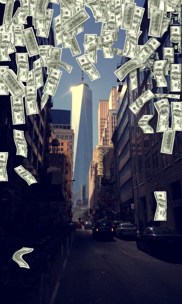 Raining-Money-Snapchat-Geofilter-NYC