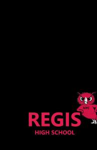RegisHS-Snapchat-Geofilter