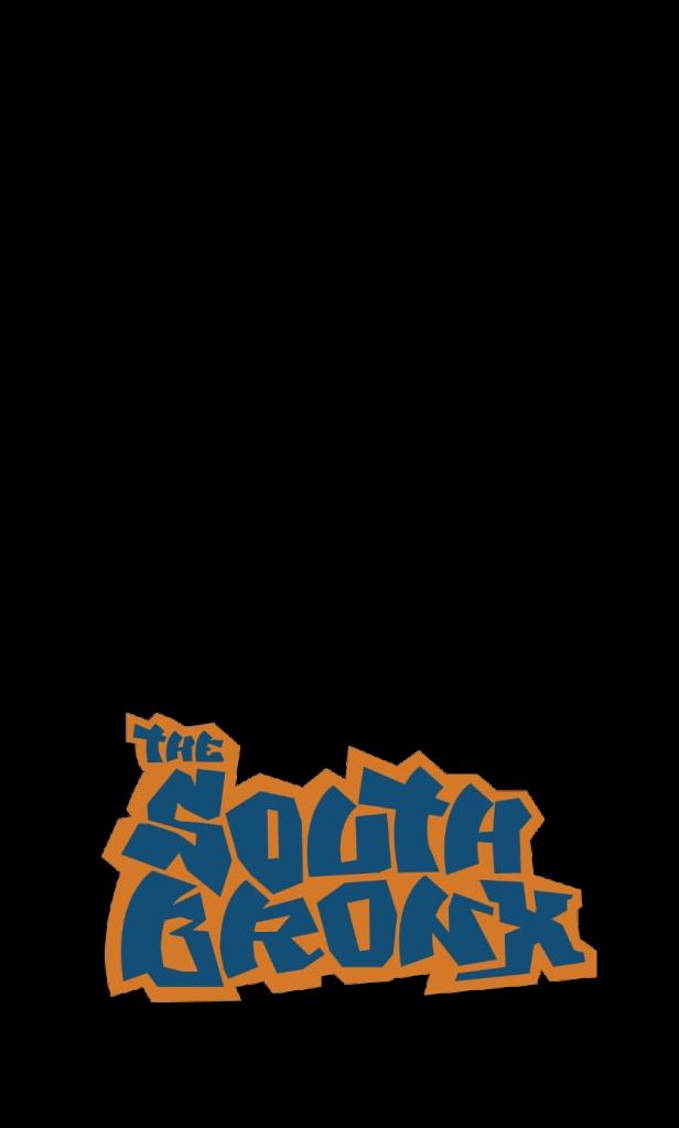 SouthBronx