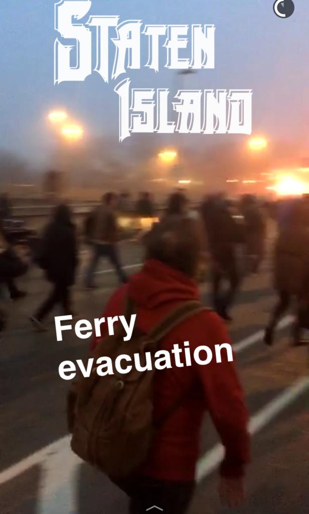 Staten-Island-Snapchat-Geofilter