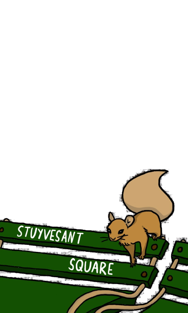 Stuyvesant-Square-Snapchat-Geofilter