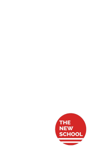 The-New-School-2-Snapchat-Geofilter