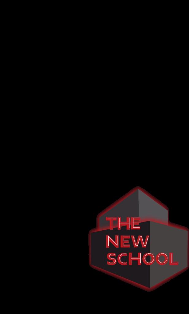 The-New-School-Snapchat-Geofilter