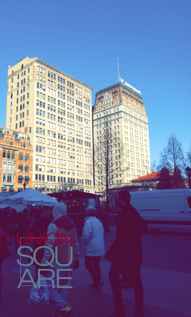 Union-Square-Snapchat-Geofilter