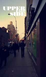Upper-East-Side-Snapchat-Geofilter
