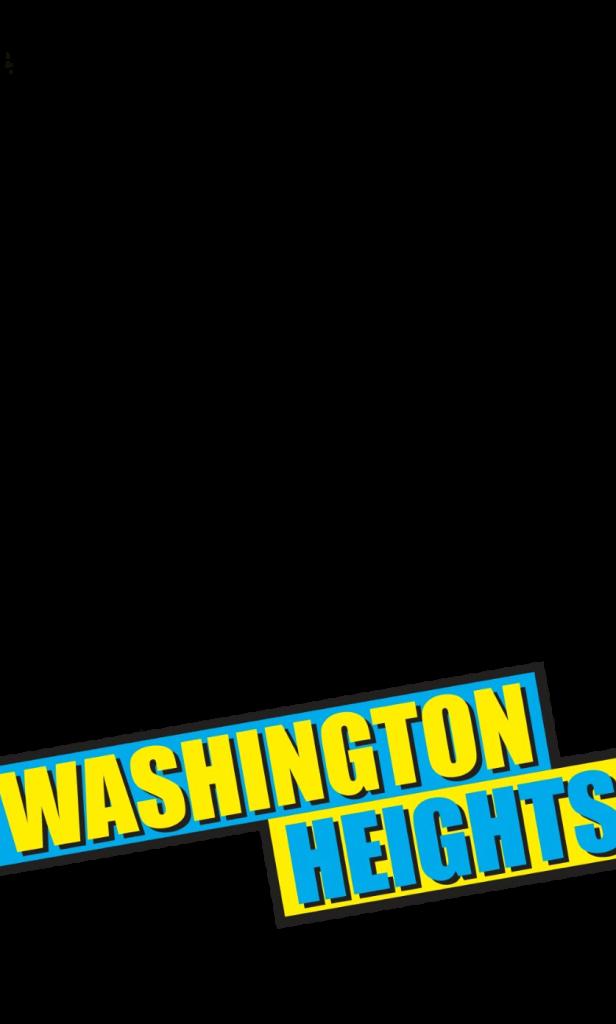 WashingtonHeights