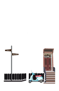 West-Village-Snapchat-Geofilter