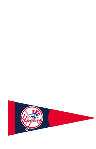 Yankees-Snapchat-Geofilter