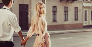 slider_bg_fashion.jpg